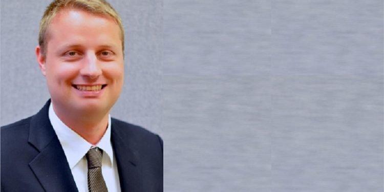 Sven Sommerfeld on Digital Transformations initiatives in automotive industry