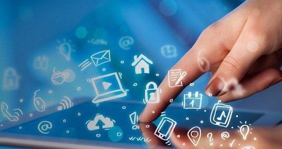 Digital Transformation Spending IDC 2019
