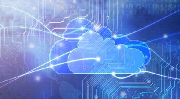 TCS and Google Cloud Platform