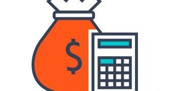 CFO Cost Management