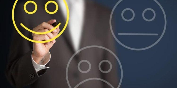 Company Customer survey pegasystems