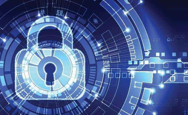 Tenable cyber exposure score analytics