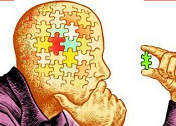 Improve Analytical Skills and analytical thinking