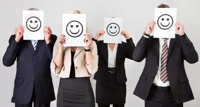 effective Corporate Culture in organization