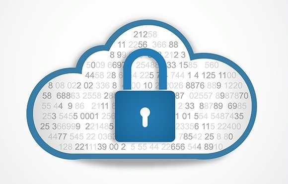 mcafee cloud security