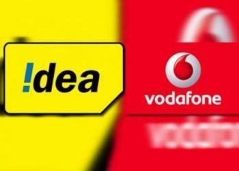 Vodafone Idea Ltd_Deploys_HPE_to_Manage_Networks_Services