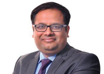Surveillance industry in India interview with Abhishek Kumar