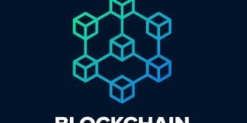 blockchain technology projects mistakes to avoide