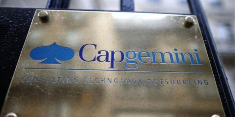 Capgemini acquires altran