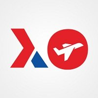 ExTravelMone- technology travel startups impact in the industry and better experience