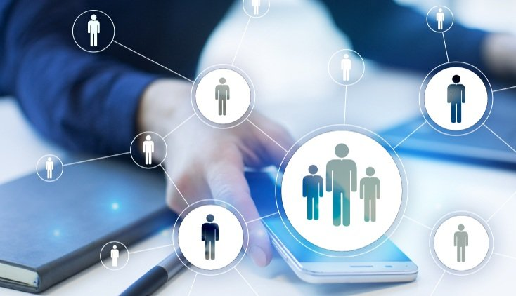 3 Common Use Cases of AI in HR and Recruitment