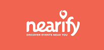 Nearify - technology travel startups impact in the industry and better experience