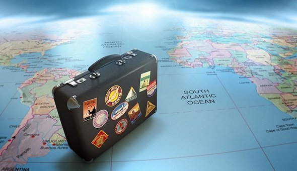 technology travel startups impact in the industry and better experience