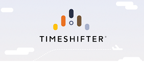 Timeshifter- technology travel startups impact in the industry and better experience