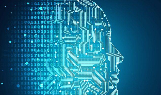 AI Powered Intelligence Platform by Staqu Technologies