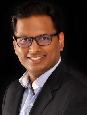 KT Prasad, Country Sales Director, Zendesk India Union Budget