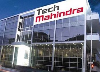 Tech Mahindra and SSH