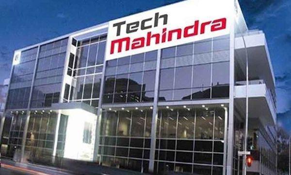 Tech Mahindra and SSH