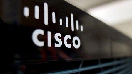 Cisco Google partnership for Free wi fi zones across India