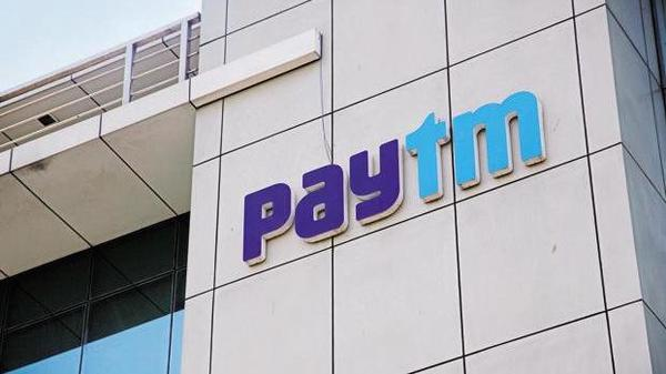 paytm and Clix finance