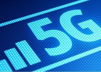 5G Network Infrastructure revenue