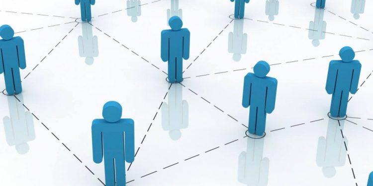 Employee Monitoring Software benefits