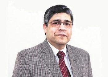 Debashis Chatterjee Mindtree
