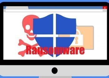 McAfee labs report 2019 ransomware cyberthreats by cybercriminals