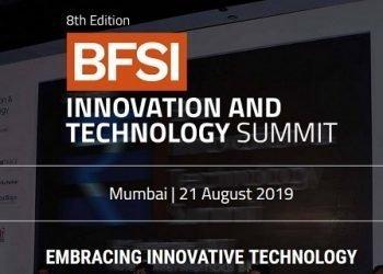 BFSI Summit 2019