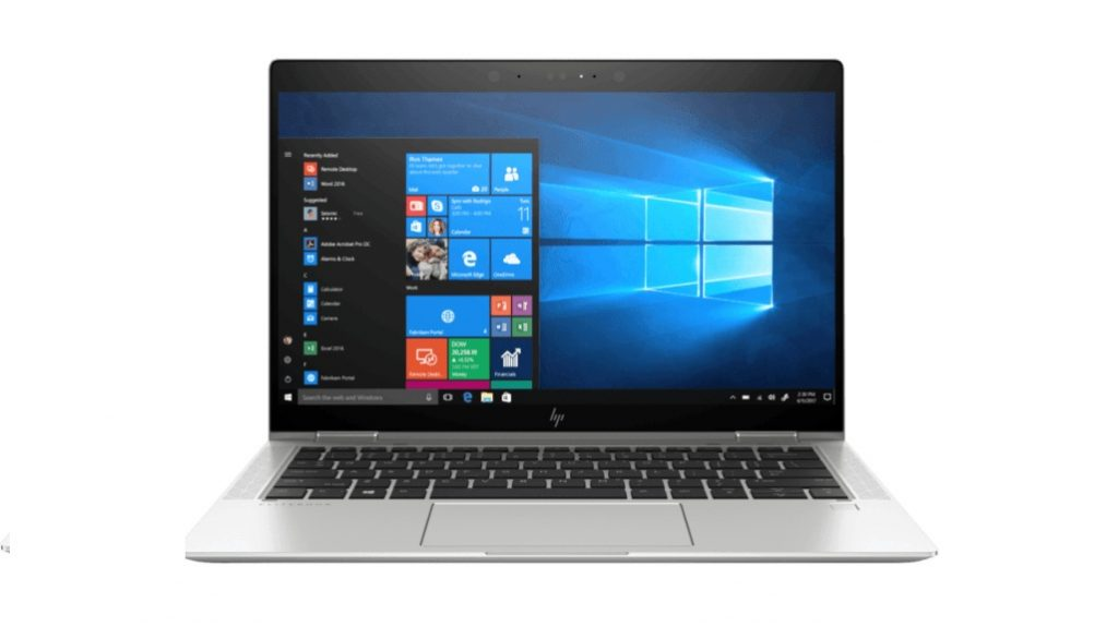 Best Business Laptop 2019 India