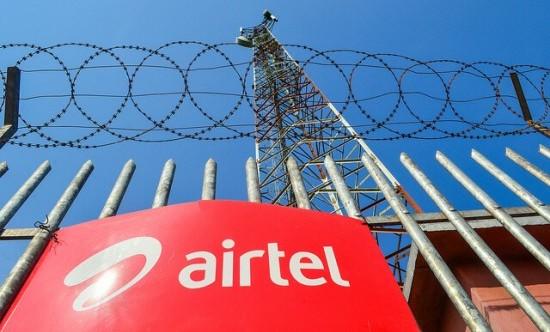 Airtel Vodafone-Idea DoT AGR