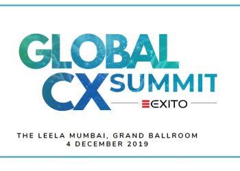 Global CX Summit
