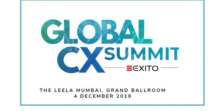 Global CX Summit