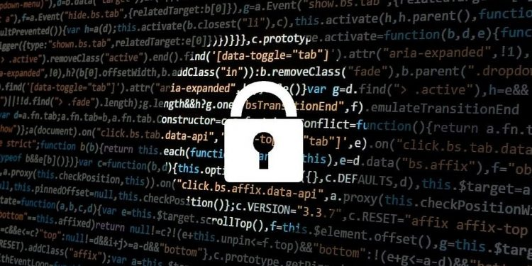 Cybersecurity in Banking industry