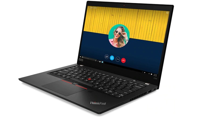 best business laptop lenovo