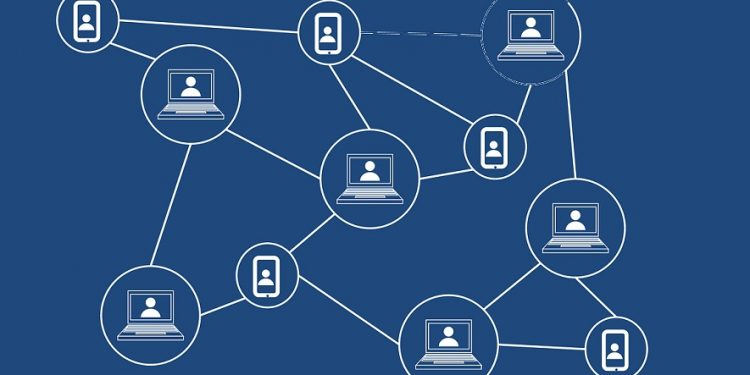 Blockchain in Finance and banking industry set to disrupt
