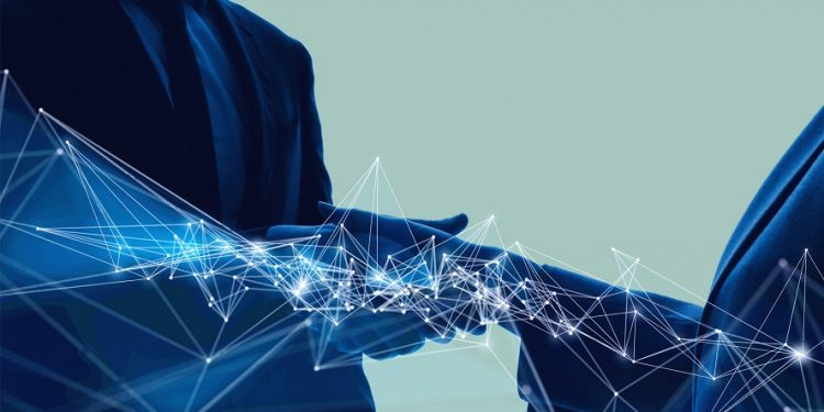 digital transformation journey and cybersecurity of digital business