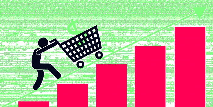Incrase ecommerce conversion rate strategy adn ways