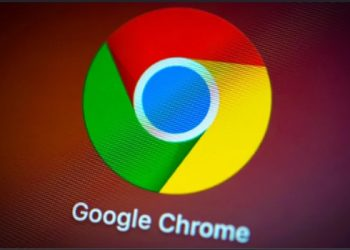 Zero-day Google chrome browser exploit found