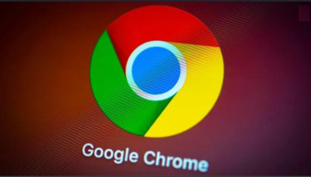 Zero-day Google chrome browser exploit found