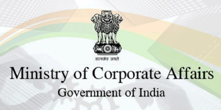 business legal laws india for company