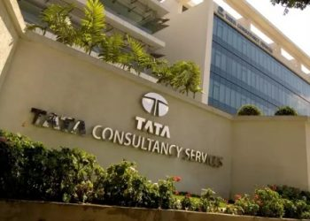 TCS Microsoft new business unit