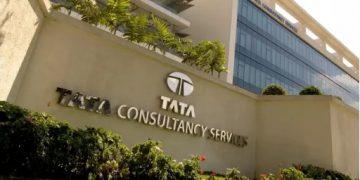 TCS Microsoft new business unit