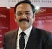 Nirmal Kumar, Associate VP at Paladion Networks