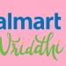 Walmart Vriddhi Program for MSME entrepreneurs, supplier and small business