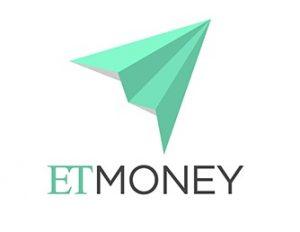 ETMoney