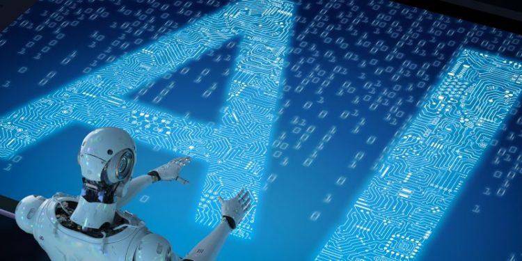 AI adapatation 2020