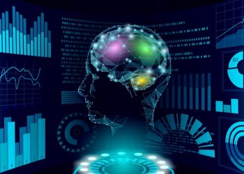 AI in banking and financial industry