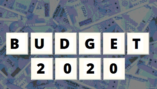 Budget 2020 CXOs and Industry leaders Expectataions