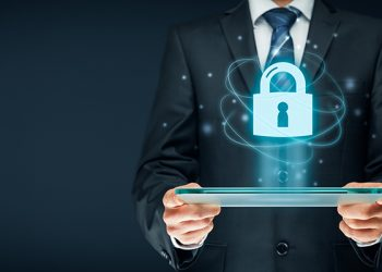 digital transformation and Data Protection
